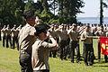 Retirement ceremony at Camp Johnson 130510-M-GJ479-001.jpg
