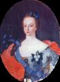 Retrato de D. Maria Ana de Bragança (1753) - Vieira Lusitano (Palacio Real de Aranjuez, Madrid).png