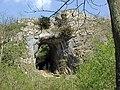 Reynard's Cave, Dovedale - geograph.org.uk - 112555.jpg