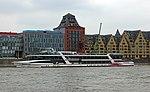 RheinEnergie (ship, 2004) 053.JPG