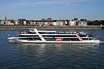 RheinFantasie (ship, 2011) 094.jpg