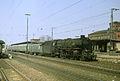 Rheine station 1974.jpg