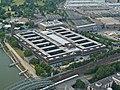 Rheinhallen Koeln.jpg