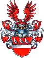 Rhemen-Wappen 262 2.png