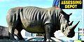 Rhino (26530094040).jpg