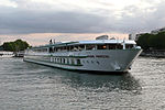 Rhone Princess (ship, 2001) 002.jpg
