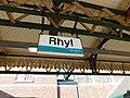 Rhyl railway station 16.jpg