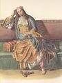 Rich woman by Stackelberg.jpg