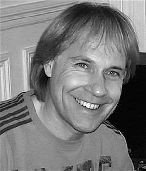 Richard Clayderman - Clayderman in 2006