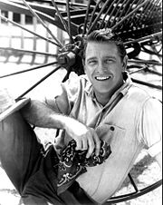richard crenna simple english wikipedia the free