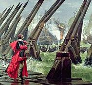 RichelieuRochelle.jpg