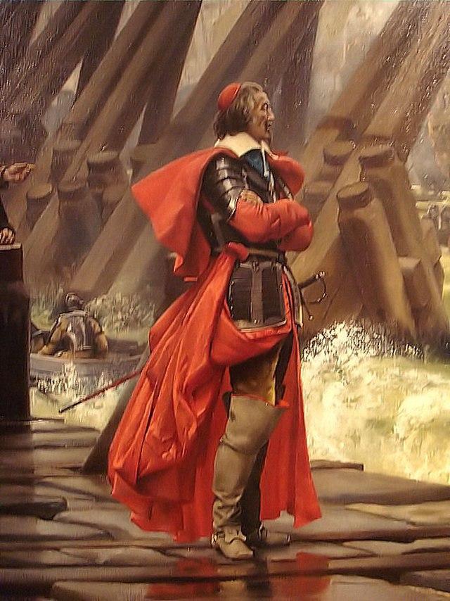 640px-Richelieu_La_Rochelle_1881_Henri_Motte_1847_1922.jpg