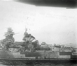 Richelieu off New York 1943 aft.jpg