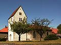 Rickensdorf Kirche.JPG