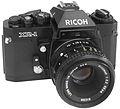 Ricoh XR-1.jpg