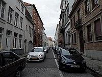 Riddersstraat (Brugge).jpg