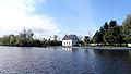 Rideau canal lock house.jpg