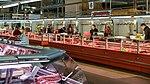 Riga Central Market (33903096058).jpg