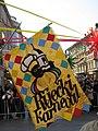 Rijeka Carnival - panoramio.jpg