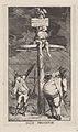 Rijklof van Goens 1784.jpg