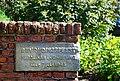 Rijswijk Oorlogsmonument Kerklaan.jpg