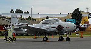 Riley-Temco (Ryan) D-16 Twin Navion.jpg