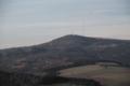 Rimberg Knuellgebirge Gehau Breitenbach am Herzberg Gibgeskuppe SO.png