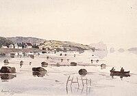 Rimouski 1840.jpg