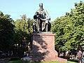 Rimsky-Korsakov, Nikolay Andreyevich - panoramio.jpg