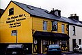 Ring of Kerry - Cahirciveen - The Shebeen Bar - geograph.org.uk - 1632913.jpg