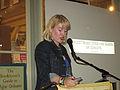Rink NOLA Mch2014 Sally Asher 3.jpg