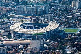 Estádio Olímpico Nilton Santos – Wikipédia, a enciclopédia livre cd3e462419