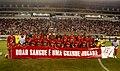 Rio Branco surpreende, joga bem e vence o Atlético Paranaense na Arena da Floresta (5473417711).jpg