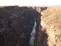 Rio Grande Gorge.jpg
