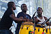 Rio Loco 2014 - Fondering & Prince Koloni - 9635.jpg