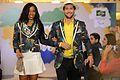 Rio lança uniformes para cerimônias de abertura e encerramento Paralímpicos (27789847201).jpg