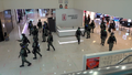 Riot Police in Ocean Terminal Level 2 20200524.png