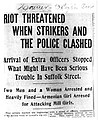 Riot Threatened When Strikers and the Police Clashed (beab0419-665f-43d1-8e3e-c71a944b614c).jpg