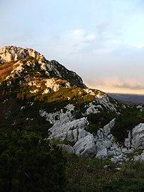 Risnjak, Hrvatska.jpg