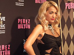 Rita Ora at Perez Hilton One Night In LA.jpg