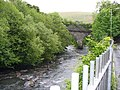 River Cynon in Abercynon - geograph.org.uk - 447113.jpg