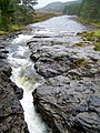 River Dee at the Linn of Dee - geograph.org.uk - 1538133.jpg