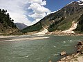 River Kunhar in Pakistan.jpg