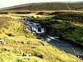 River Rha - geograph.org.uk - 1033918.jpg