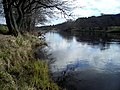 River Spey Near Aviemore - geograph.org.uk - 764366.jpg