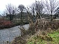 River Tame - geograph.org.uk - 1118146.jpg