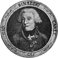 Gian Rinaldo Carli