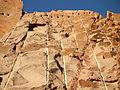 Rixö granitbrott 25.jpg