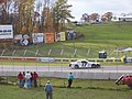Road America (10.25.08) - Mid Am -17 Louie Goss racing into Turn 5.jpg