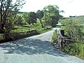 Road Bridge - geograph.org.uk - 473591.jpg